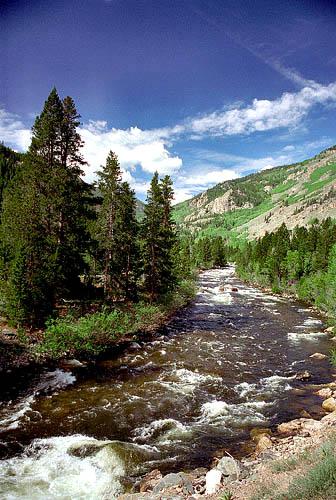 Trail Maps Wiki Colorado